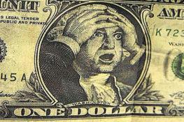 Обзор: Американская экономика в третьем квартале.
